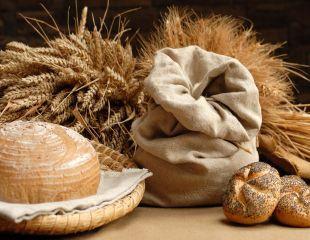 5 lucruri pe care trebuie sa le stii despre gluten