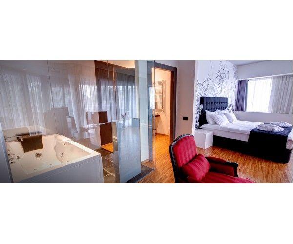 Cele mai  noi poze din  cadrul hotelului Sarroglia, unul dintre  cele  mai moderne  hoteluri  din  Bucuresti!