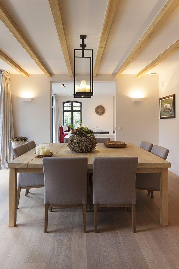 Meer dan 1000 idee n over huizen in franse stijl op for Franse stijl interieur