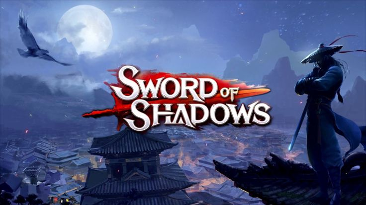 Sword of Shadows hack offers unlimited gold and bound gold. Input your android or iOS username and receive all the resources in a few minutes.