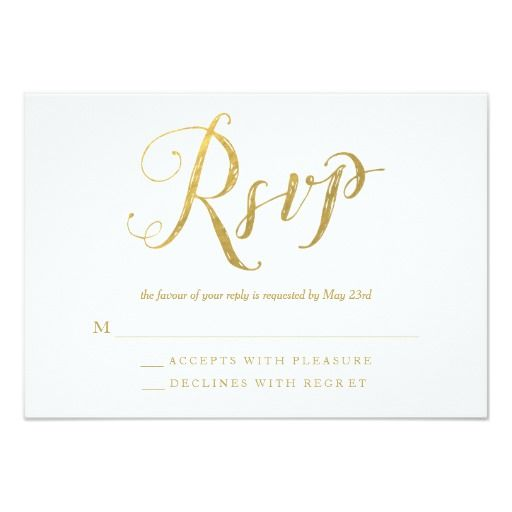 249 Best Mr And Mrs Wedding Invitations Images On Pinterest