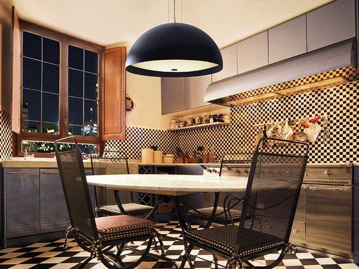 Ungewöhnlich Küchendesigner Tampa Fotos - Küchenschrank Ideen ...
