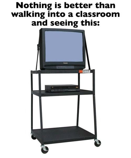 too bad we don't even have these tv's anymore