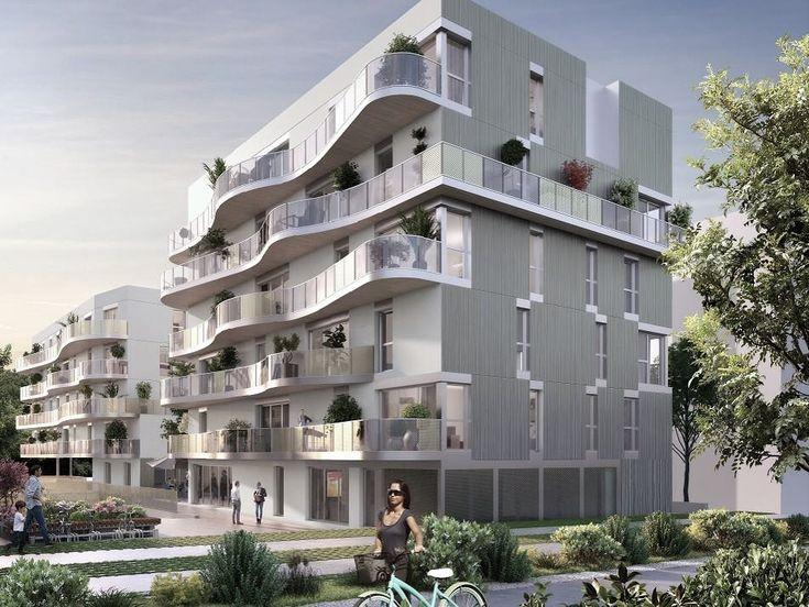 114 best a lta architectes urbanistes images on pinterest. Black Bedroom Furniture Sets. Home Design Ideas