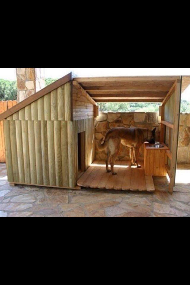 56 besten hundeh tten bilder auf pinterest haustiere hunde und tierh user. Black Bedroom Furniture Sets. Home Design Ideas