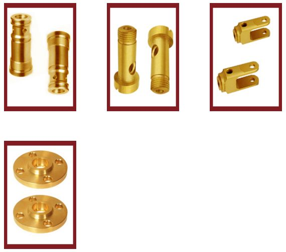 Brass CNC Machined Components #BrassCNCMachinedComponents #cnccomponentsmanufacturers #cncmachinecomponents #componentsofcncmachine #cncturnedcomponents #componentsofacncmachine #precisioncncmachinedcomponents #machiningcopper #coppermachining #machiningberylliumcopper #cncmachine #cnccomponents