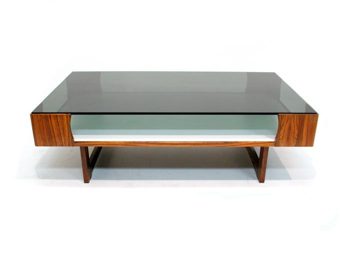 36 best norsk design 40 70 tallet images on pinterest for Coffee table 70 x 40