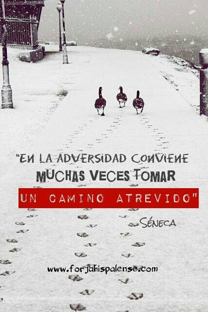 #optimismo #frases