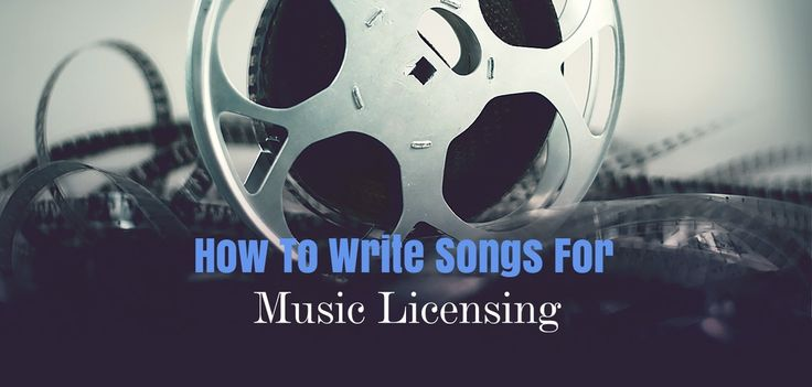 how to start a music career from nothing