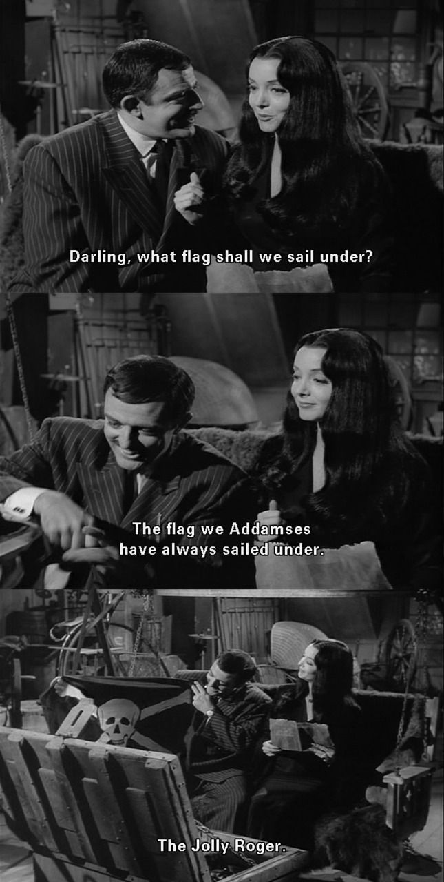 46 best Addams Family / The Munsters images on Pinterest