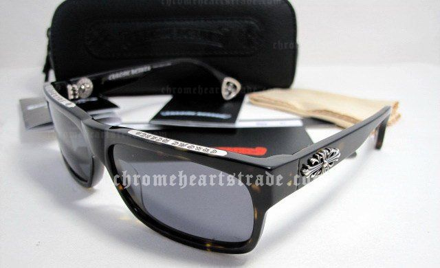 2012 T-BAG-N DT Chrome Hearts Sunglasses Sale [Chrome Hearts Sunglasses] - $259.00 : Eyewear,Accessary and Clothing Sell at Chrome Hearts trade