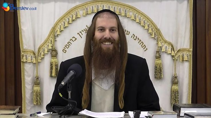 ¿Qué Oculta el Mal?   Rab Yonatán D. Galed