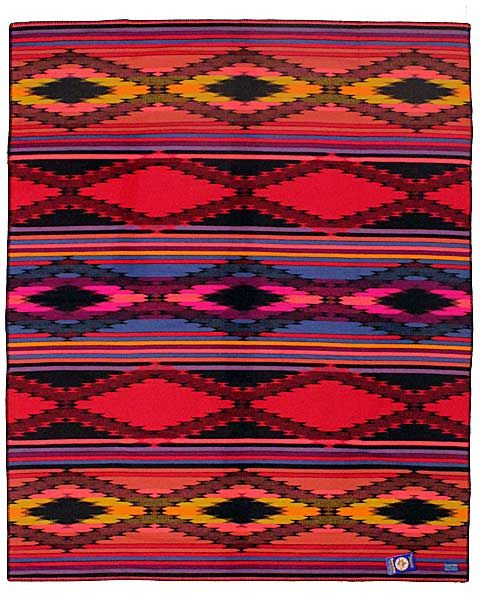 17 Best Images About Pendleton Blankets On Pinterest San