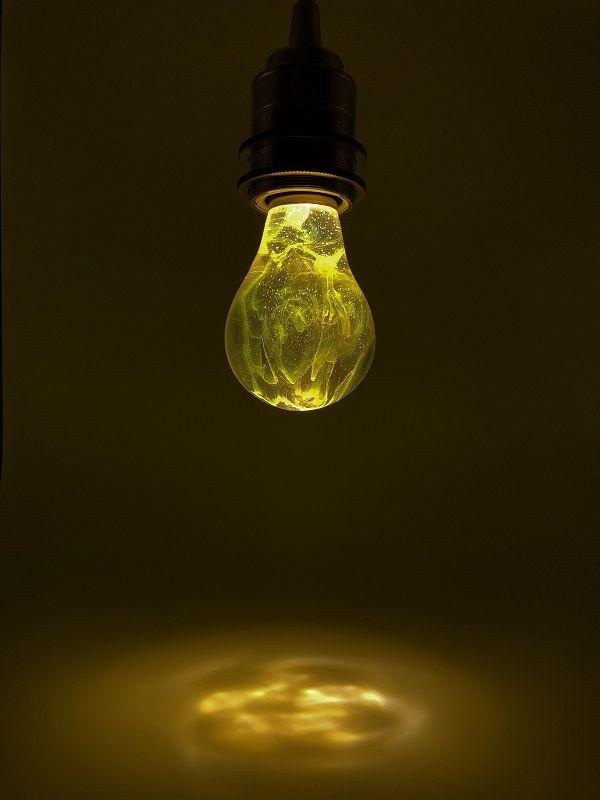 Astounding Galaxy Glow In The Dark Bulb In 2019 Bulb Bedside Lamp Evergreenethics Interior Chair Design Evergreenethicsorg
