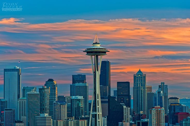 SeattleUnivers Of Washington, Coffe Time, Emeralds Cities, Dreams Places, Heart, Beautiful Places, Visit, Seattle Cityscapes, Seattle Washington
