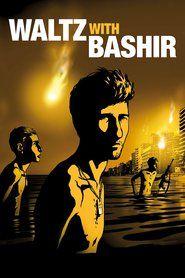Watch Waltz with Bashir Full Movie | Waltz with Bashir  Full Movie_HD-1080p|Download Waltz with Bashir  Full Movie English Sub