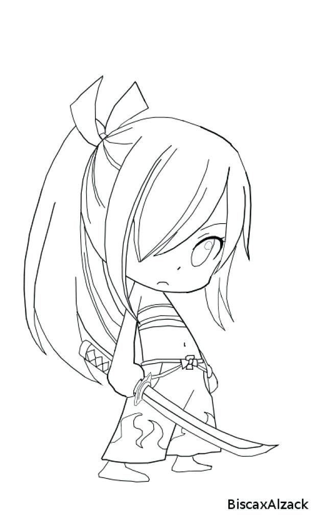 fairy tail anime printable coloring pages intended to ...