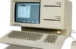 Apple's first computer could sell for $42,000