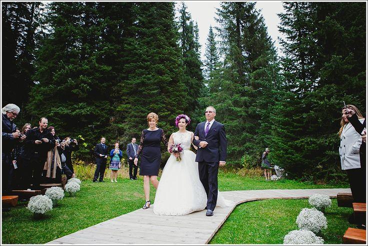 Island-Lake-Lodge-Wedding-AT-027