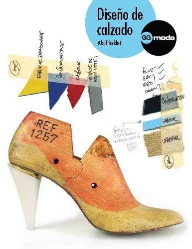 Diseño De Calzado Libro Pdf + Rhinoshoe 2.0 + Envio Gratis en venta en por sólo S/. 16,00 - CompraCompras.com Perú