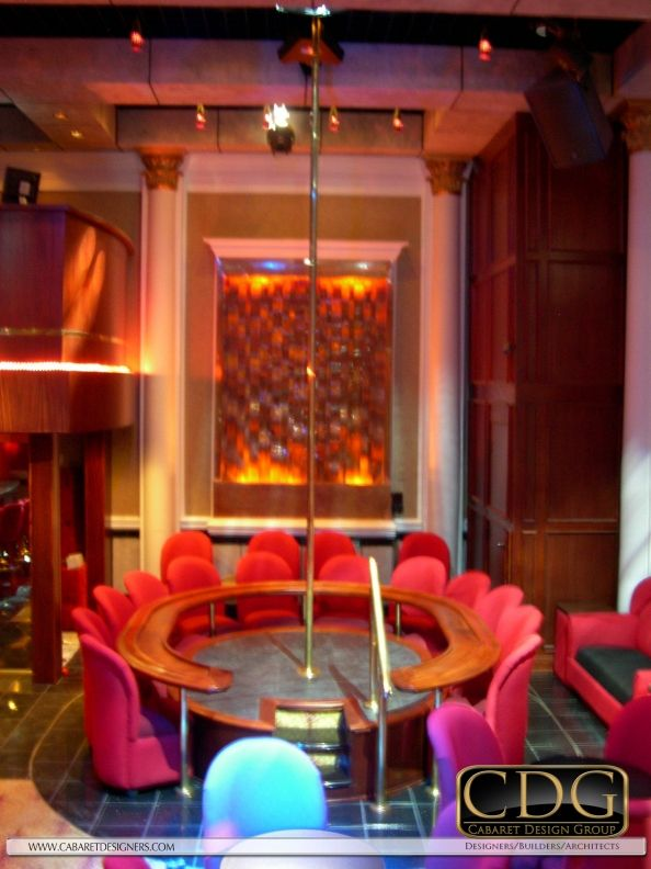 17 best images about stripclub stagedesign on pinterest low ceilings acrylics and stage design. Black Bedroom Furniture Sets. Home Design Ideas