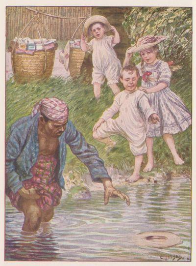http://www.jetses.nl/Indische Boeken.html