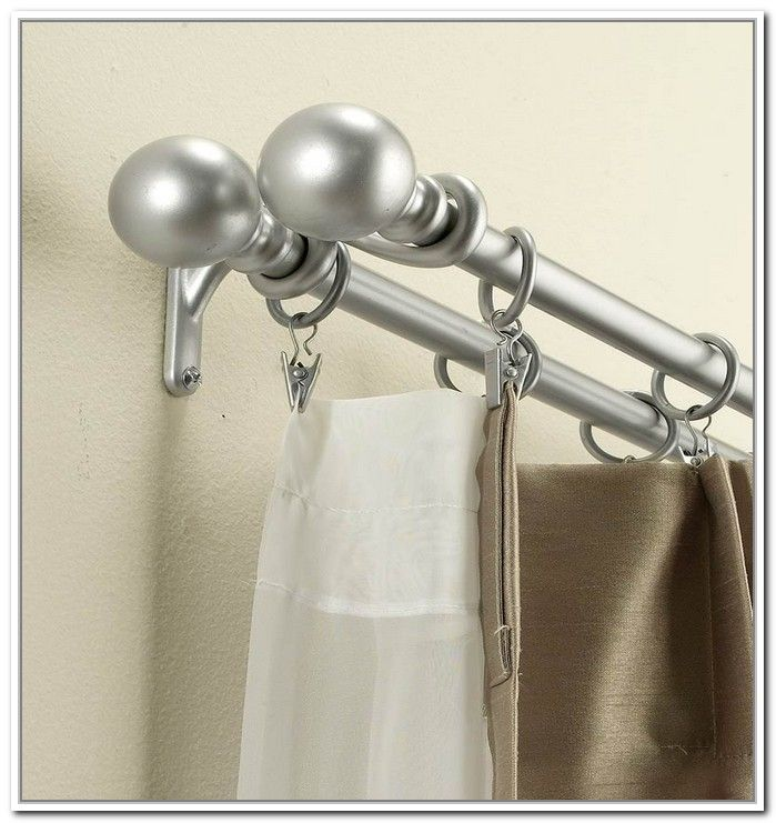 of have marvelous interior with outstanding window decoration of tension curtain rod from ikea