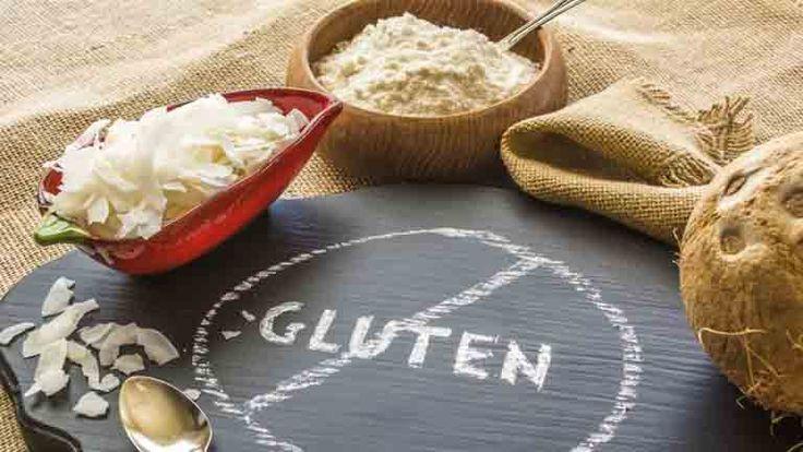 Gluténérzékenység esetén sem kell lemondanunk az élvezetekről, csupán…