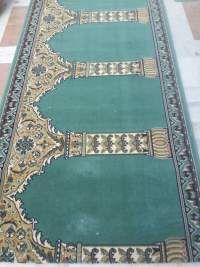 Buy Best carpet price in pakistan (Janemaz) (Shop no: CA-5,6,7 Hassan Center, University Road)