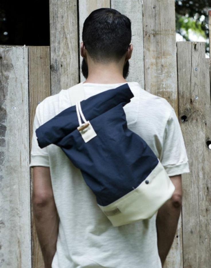 bag.Bags Lust, Gypsy Backpacks, Shops, Bags Projects, Bags Life, Bags Bags, Awesome Bags, Bags Mister, Peb Gypsy
