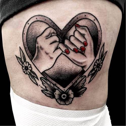 25 Best Pinky Promise Tattoo Ideas On Pinterest: Best 25+ Pinky Tattoo Ideas On Pinterest