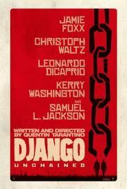 Django Unchained – Django dezlănţuit (2012) – filme online