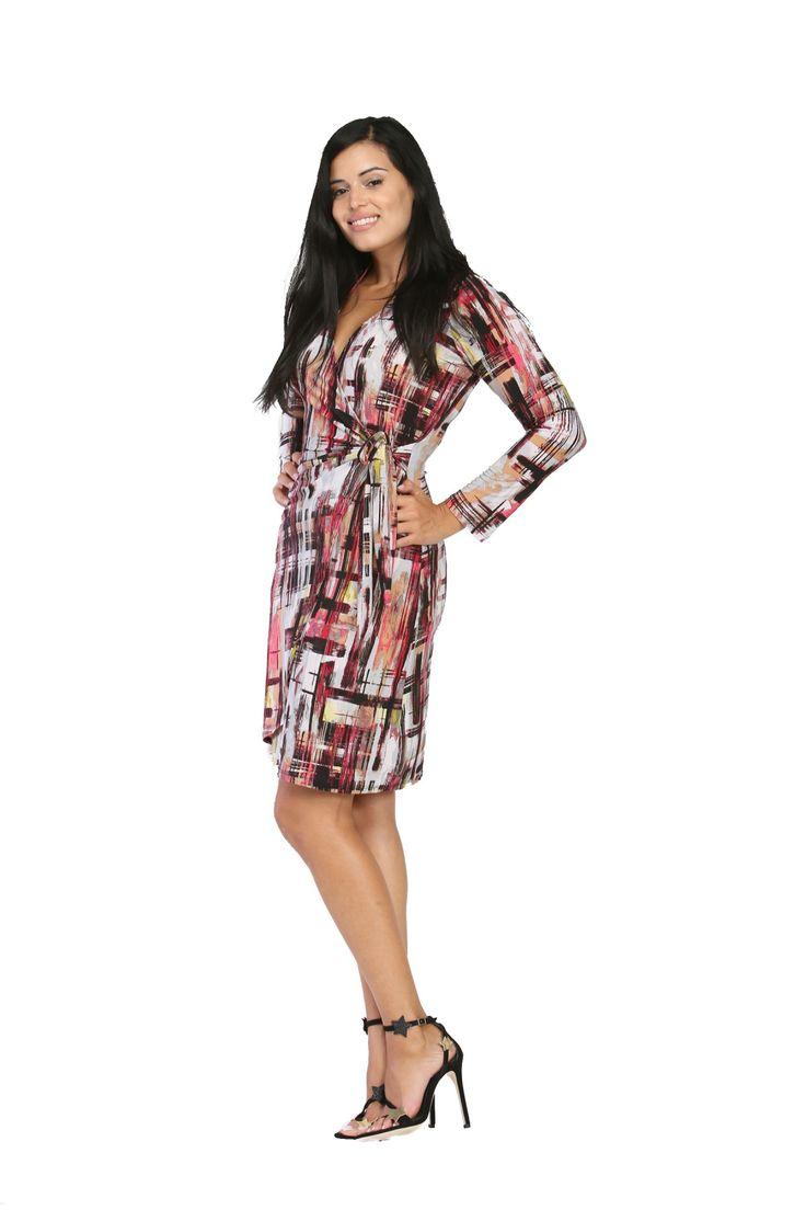http://247comfortapparel.com/women/dresses/24-7-comfort-apparel-women-s-geometric-art-studio-dress-10528.html