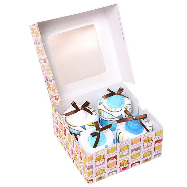 Creative Baby Gifts For Boy : Best images about baby shower gifts on