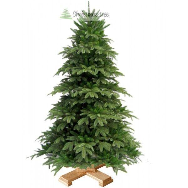Choinka Swierk Goralski 2 25m 7031203292 Oficjalne Archiwum Allegro Christmas Tree Holiday Decor Decor