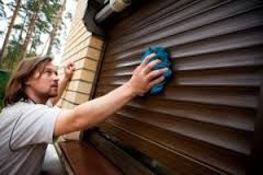 If you are looking for the shutter services in London than contact to aries shopfront contractor today offering high quality services at affordable price.