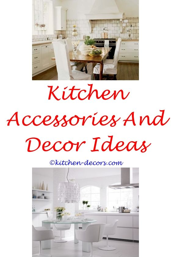478 best Country Kitchen Wall Decor images on Pinterest