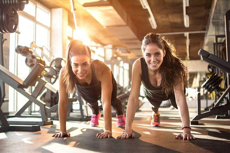 🔥Все #прекрасно ⭐⭐⭐⭐⭐ НО Где на фотографии спортивные часы #GARMIN ❓  от официального дилера интернетмагазина #ХОРОШОКУПИЛ 🆒 📞 #88007004727  🏃🏊🏇🏂  #спорт #фитнес #fenix3 #fenix5 #vivosmart #sport #sportgirl #fitness #forerunner #попа #орех #девушки #бикини #bikini