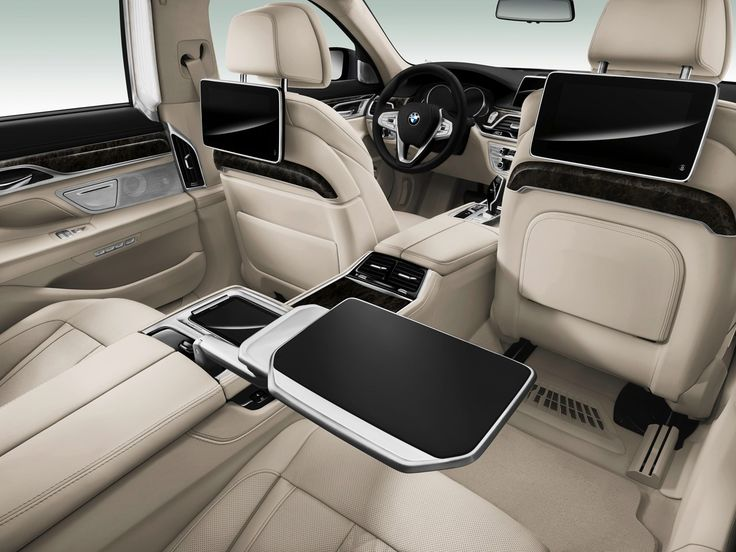 7 best Car  Cabin Interior  Space Utilization  Features images
