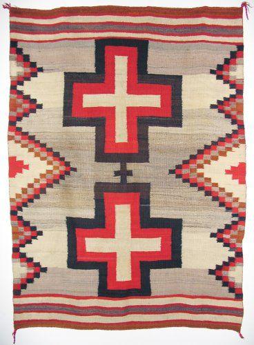 Navajo Rug More