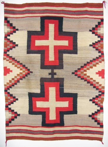 263 best images about Native American Rugs and Weavings on