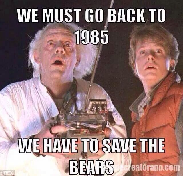 cf2e0bf45be413b4fde6a639adf278fc chicago bears funny top sci fi movies 267 best chicago bears funnies images on pinterest chicago bears