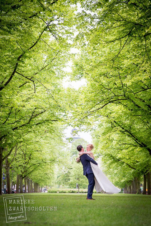 000. bruiloft Rotterdam Henriette en Robbert-Jan - Quartier du Port - Marieke Zwartscholten fotografie - blog
