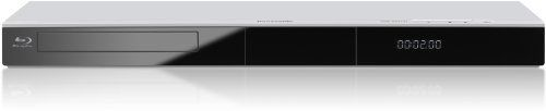 Panasonic DMP-BDT131EG silver has been published at http://www.discounted-home-cinema-tv-video.co.uk/panasonic-dmp-bdt131eg-silver/