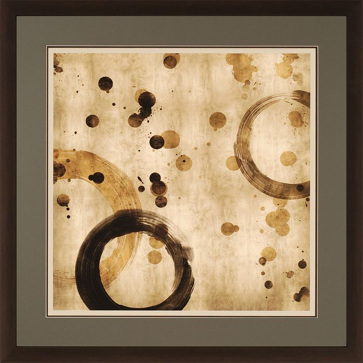 89 best Abstract Wall Art images on Pinterest | Abstract wall art ...