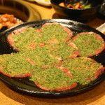 焼肉問屋 牛蔵 (ヤキニクトンヤ ギュウゾウ) - 富士見台/焼肉 [食べログ]
