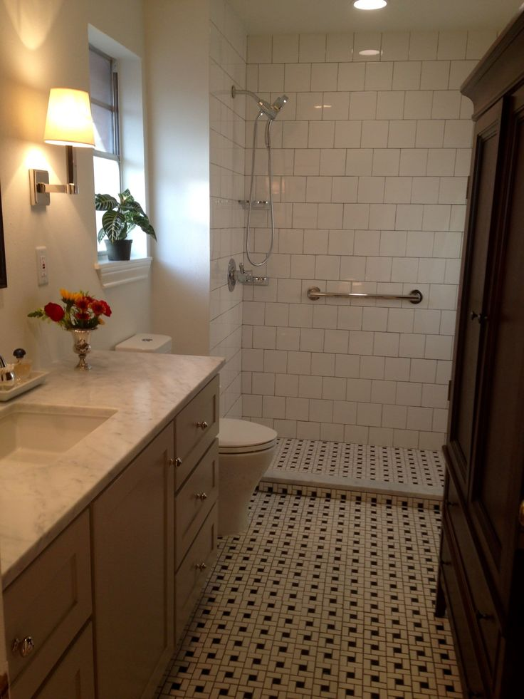 before after eileens luxe on a budget bathroom