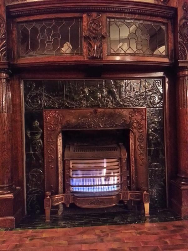 1000 Images About Gas Heaters On Pinterest Antiques