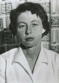 Thea Astley (25 August 1925 – 17 August 2004) was an Australian novelist and short story writer.