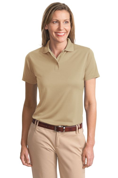 102 best Women's Polo Shirts images on Pinterest